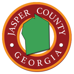 Jasper County Georgia